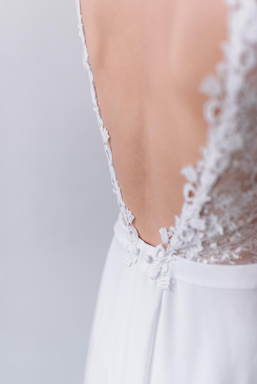 parisian-inspired-blog-mariageCollection 2018-0291AureliaHOANG-Krafft-WebHD.jpg