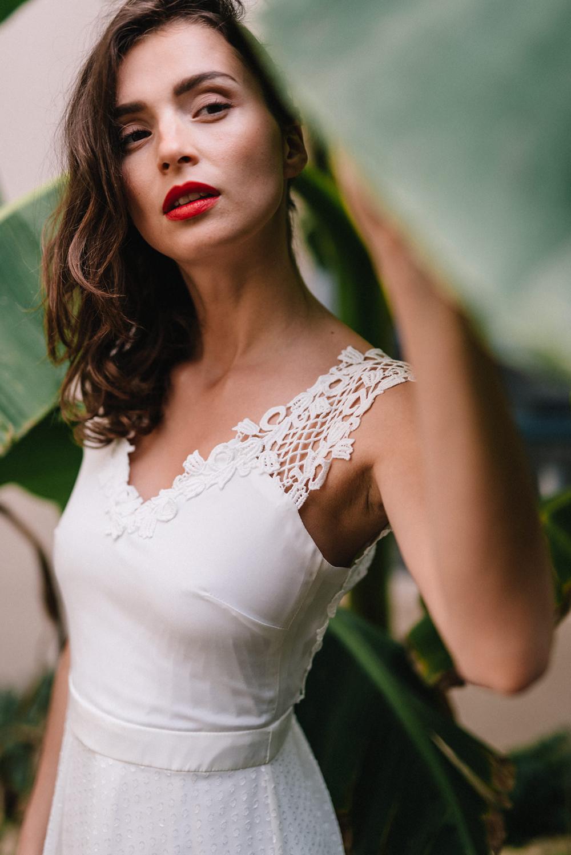 parisian-inspired-blog-mariageCollection 2018-0336AureliaHOANG-Kansas-WebHD.jpg