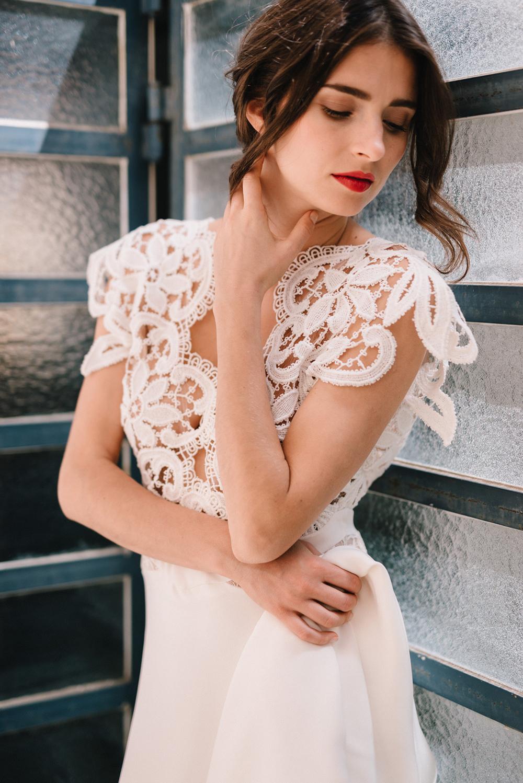 parisian-inspired-blog-mariageCollection 2018-0366AureliaHOANG-Ketty-WebHD.jpg
