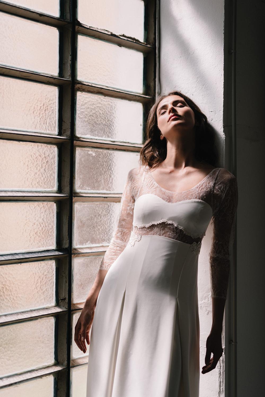 parisian-inspired-blog-mariageCollection 2018-0484AureliaHOANG-Kubrick-WebHD.jpg