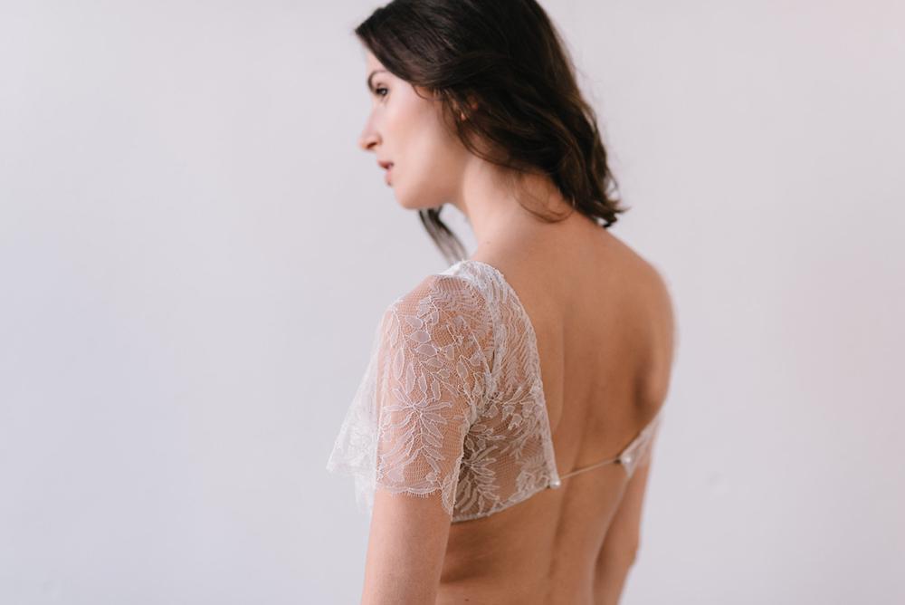 parisian-inspired-blog-mariageCollection 2018-0518AureliaHOANG-Kandinsky-WebHD.jpg