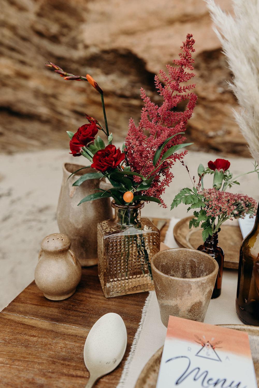 parisian-inspired-blog-mariageSouthwesternWedding-SophieMasiewiczPhotographie-51.JPG