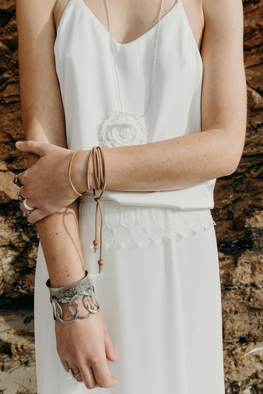 parisian-inspired-blog-mariageSouthwesternWedding-SophieMasiewiczPhotographie-72.JPG