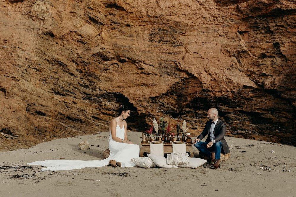 parisian-inspired-blog-mariageSouthwesternWedding-SophieMasiewiczPhotographie-73.JPG