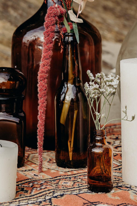 parisian-inspired-blog-mariageSouthwesternWedding-SophieMasiewiczPhotographie-96.JPG