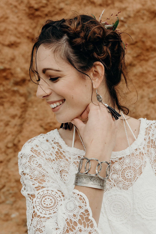 parisian-inspired-blog-mariageSouthwesternWedding-SophieMasiewiczPhotographie-172.JPG