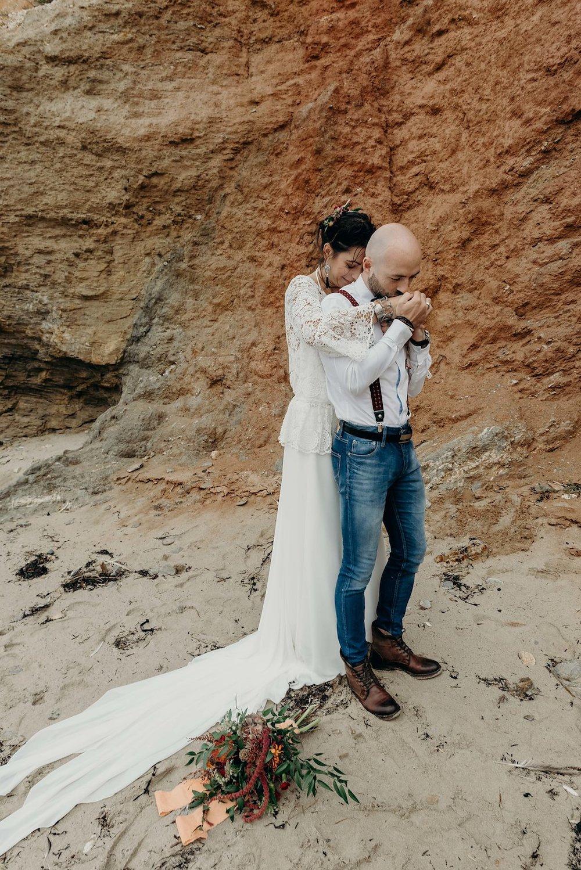 parisian-inspired-blog-mariageSouthwesternWedding-SophieMasiewiczPhotographie-187.JPG
