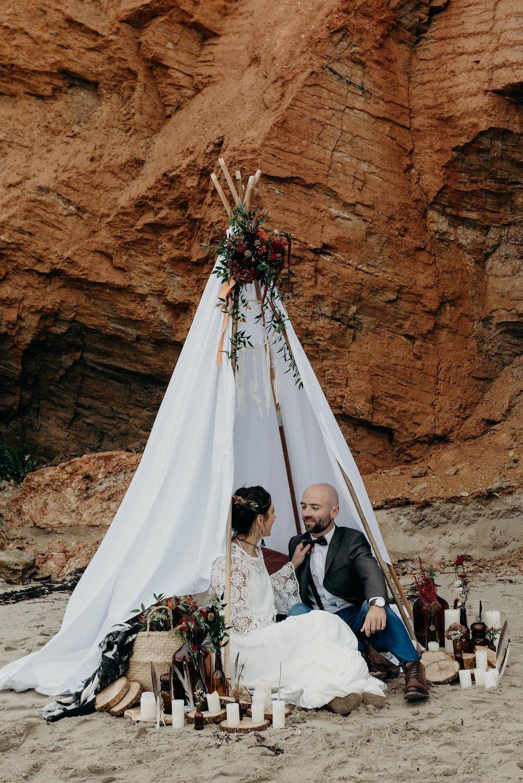 parisian-inspired-blog-mariageSouthwesternWedding-SophieMasiewiczPhotographie-238.JPG