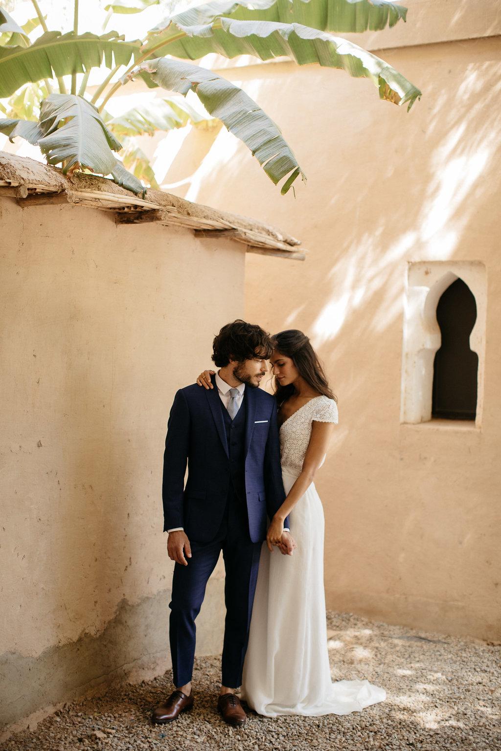 parisian-inspired-blog-mariage497-Yann-Audic-Faubourg-Saint-Sulpice-SS18_MG_8646.jpg