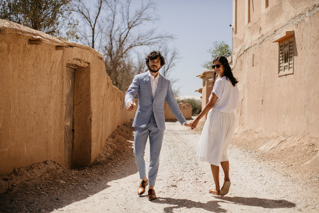 parisian-inspired-blog-mariage767-Yann-Audic-Faubourg-Saint-Sulpice-SS18_MG_8925.jpg