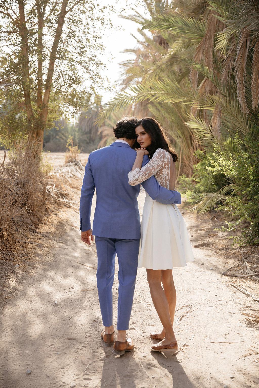 parisian-inspired-blog-mariage879-Yann-Audic-Faubourg-Saint-Sulpice-SS18_MG_9041.jpg