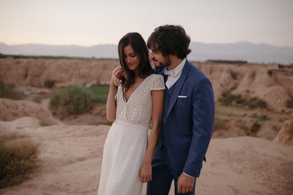 parisian-inspired-blog-mariage1225-Yann-Audic-Faubourg-Saint-Sulpice-SS18_MG_9392.jpg