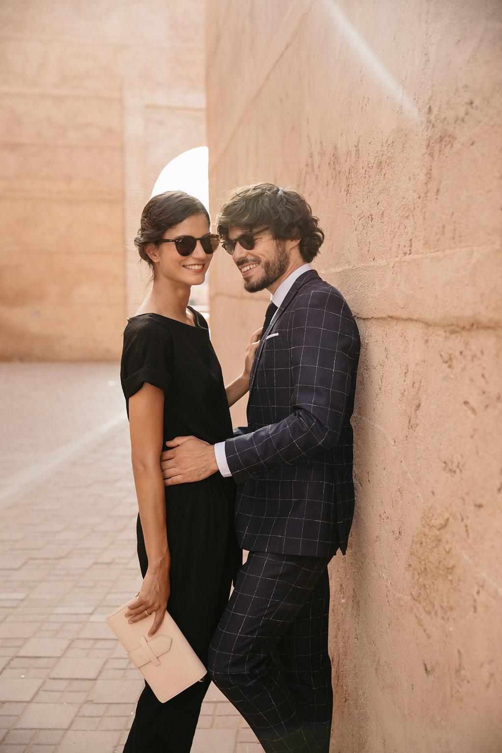 parisian-inspired-blog-mariage1787-Yann-Audic-Faubourg-Saint-Sulpice-SS18_MG_9969.jpg
