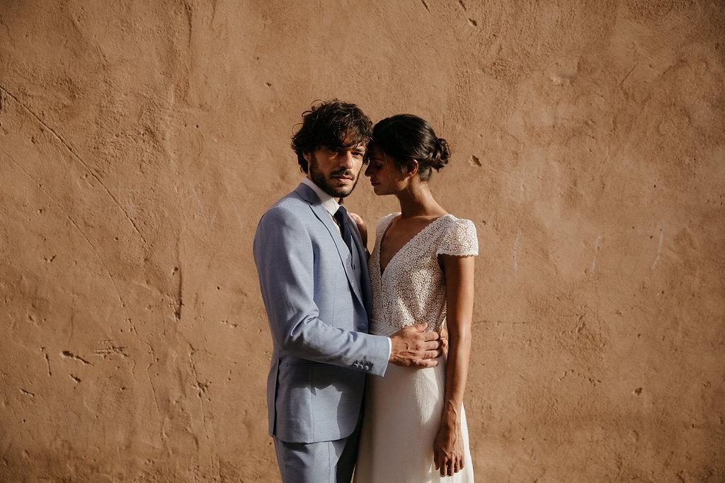parisian-inspired-blog-mariage1845-Yann-Audic-Faubourg-Saint-Sulpice-SS18_MG_0030.jpg