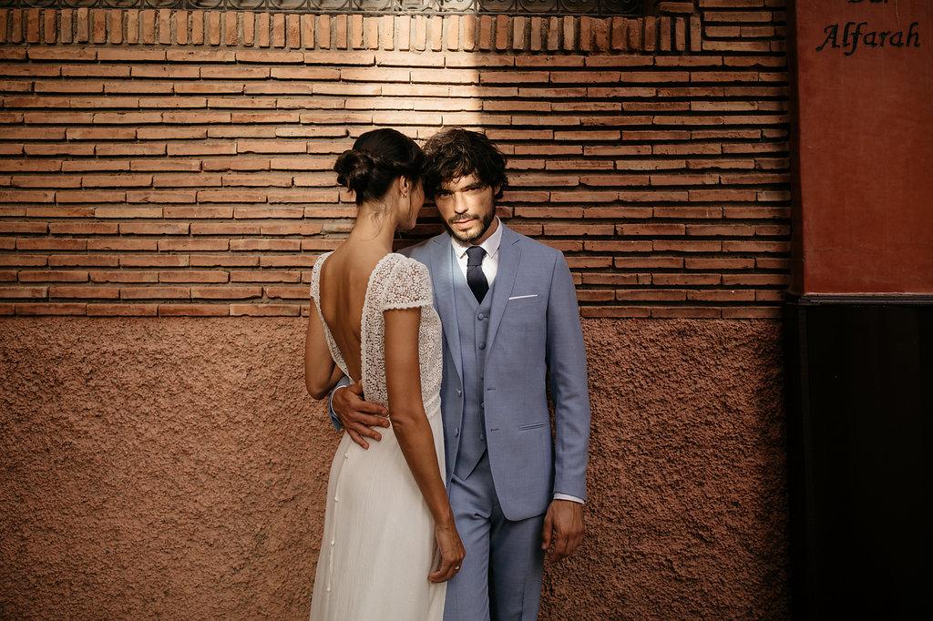 parisian-inspired-blog-mariage1864-Yann-Audic-Faubourg-Saint-Sulpice-SS18_MG_0049.jpg