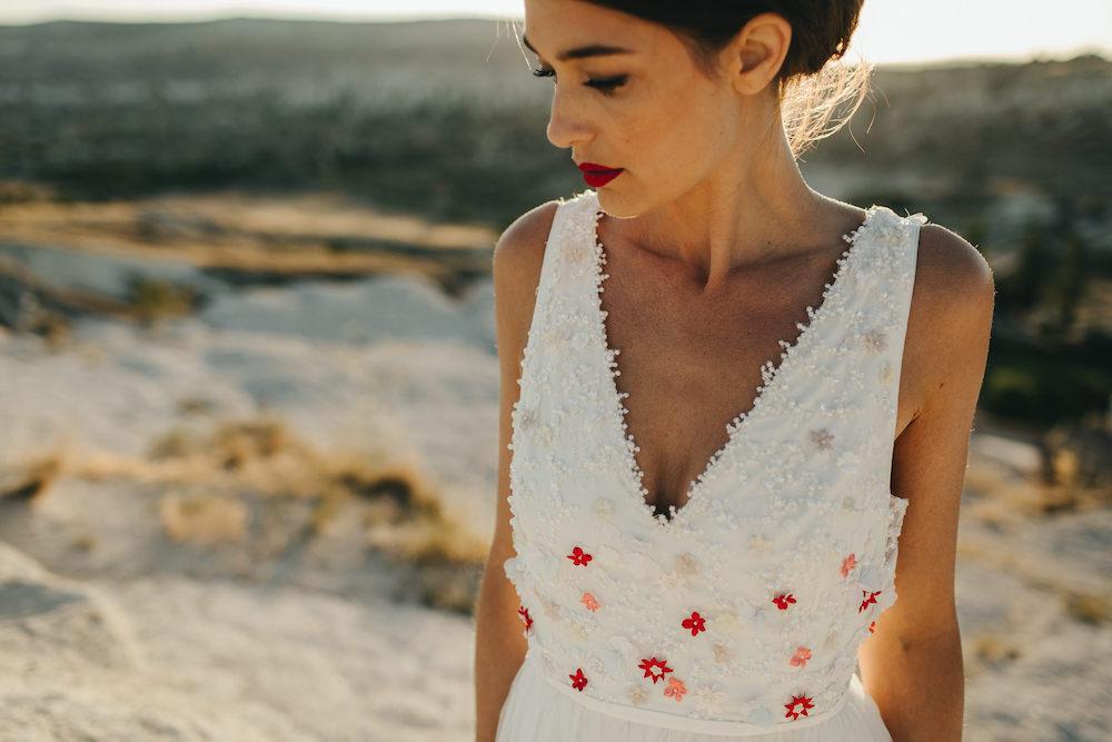 parisian-inspired-blog-mariageELISA_NESS_DOLLY 10.jpg