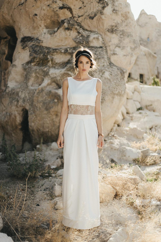 parisian-inspired-blog-mariageELISA_NESS_JULY 8.jpg