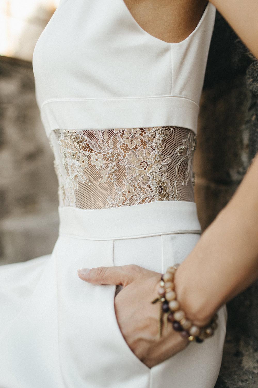 parisian-inspired-blog-mariageELISA_NESS_JULY 4.jpg