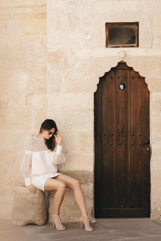 parisian-inspired-blog-mariageELISA_NESS_LINE 6.jpg
