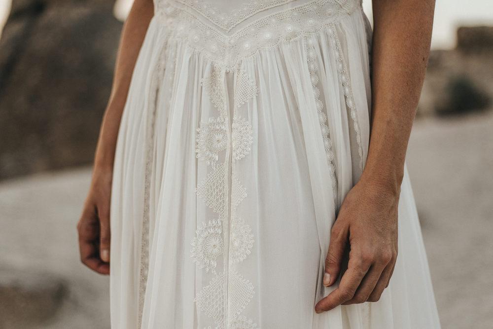 parisian-inspired-blog-mariageELISA_NESS_MERYL 5.jpg