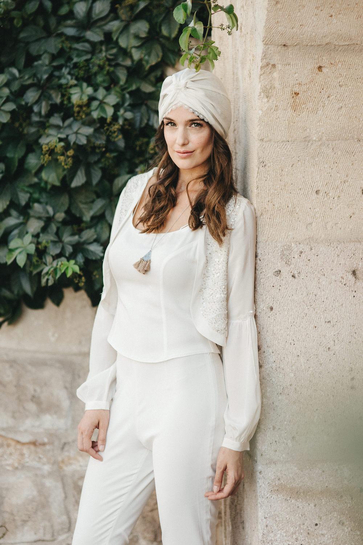 parisian-inspired-blog-mariageELISA_NESS_ORAH 8.jpg