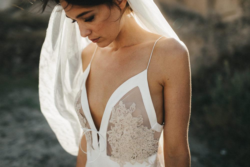 parisian-inspired-blog-mariageELISA_NESS_ROSIE 8.jpg