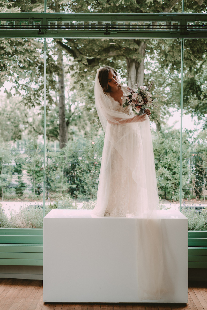 parisian-inspired-blog-mariage08MARIA-8.jpg
