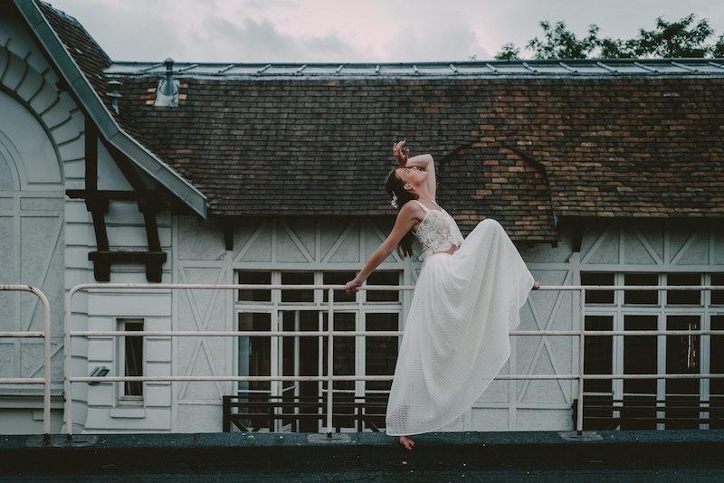 parisian-inspired-blog-mariage190Ambiance-SHEILA-14.jpg