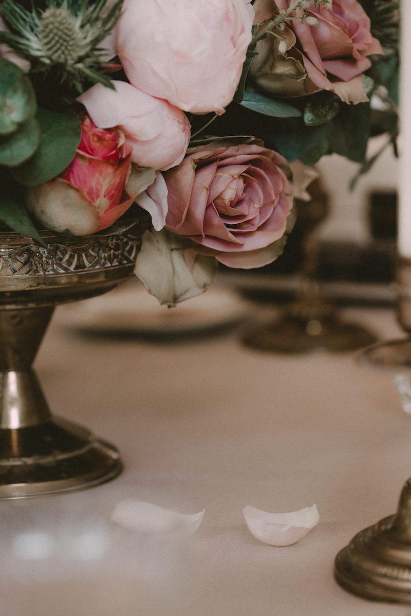parisian-inspired-blog-mariageAMBIANCE-FLEURS-3.jpg