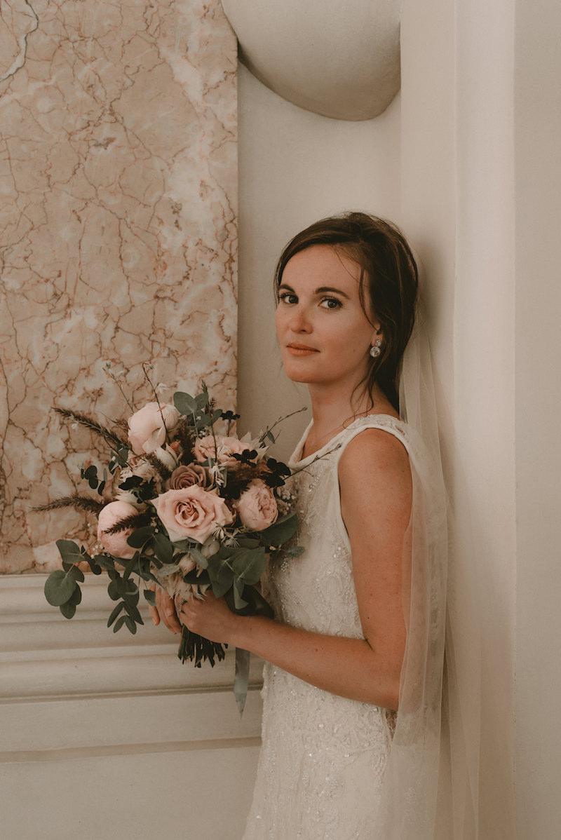 parisian-inspired-blog-mariageAmbiance-GABRIELLE-16.jpg