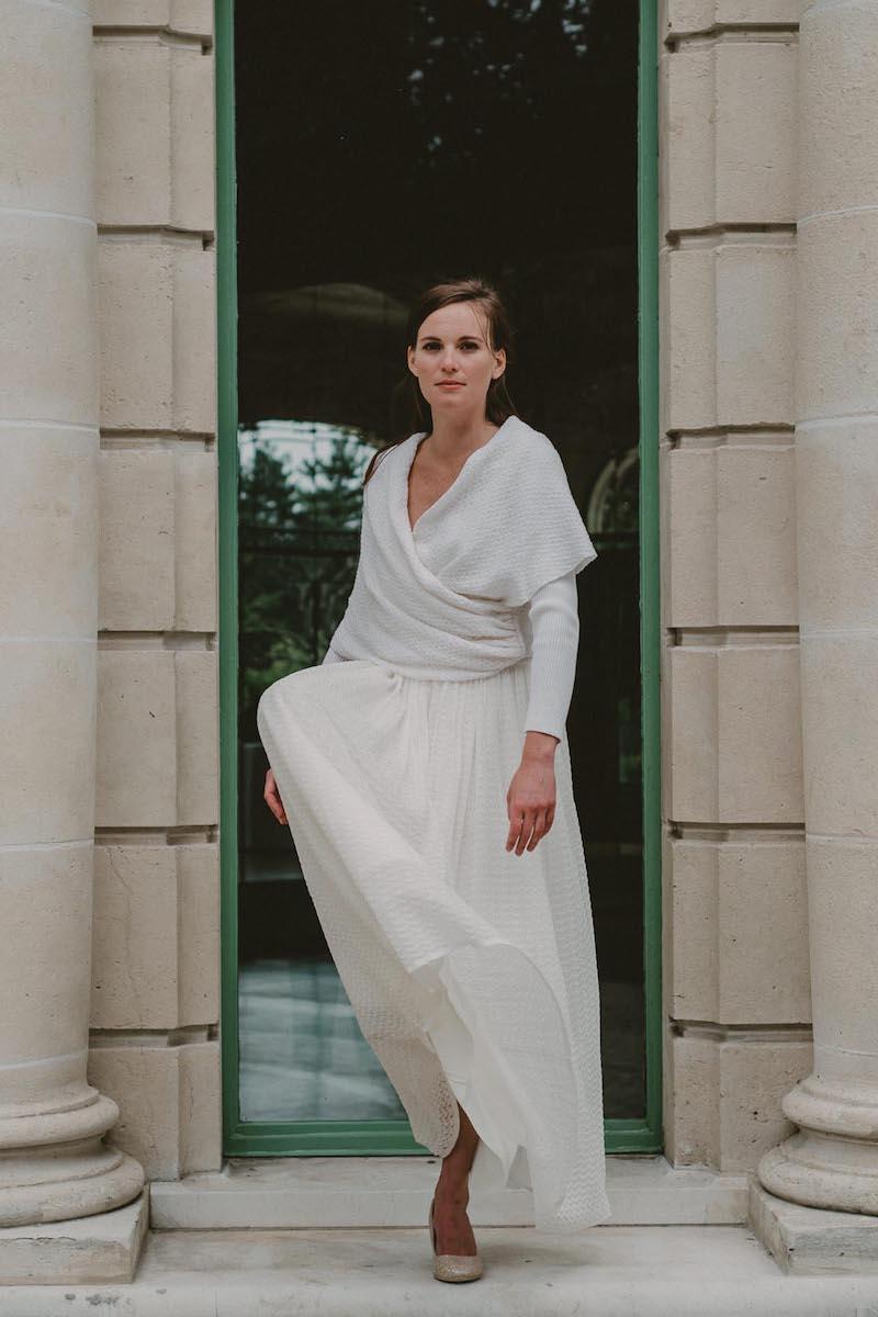 parisian-inspired-blog-mariageFIONA-2C.jpg