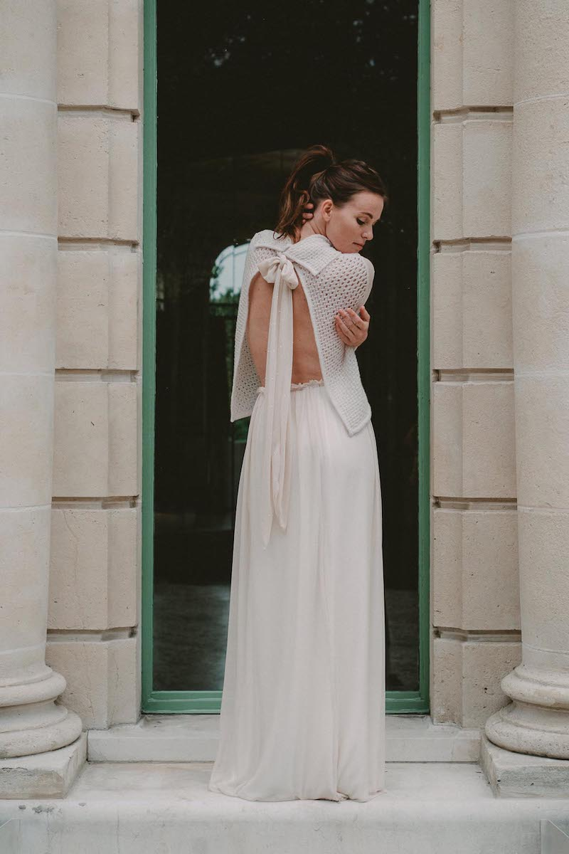 parisian-inspired-blog-mariageLILY-14C.jpg