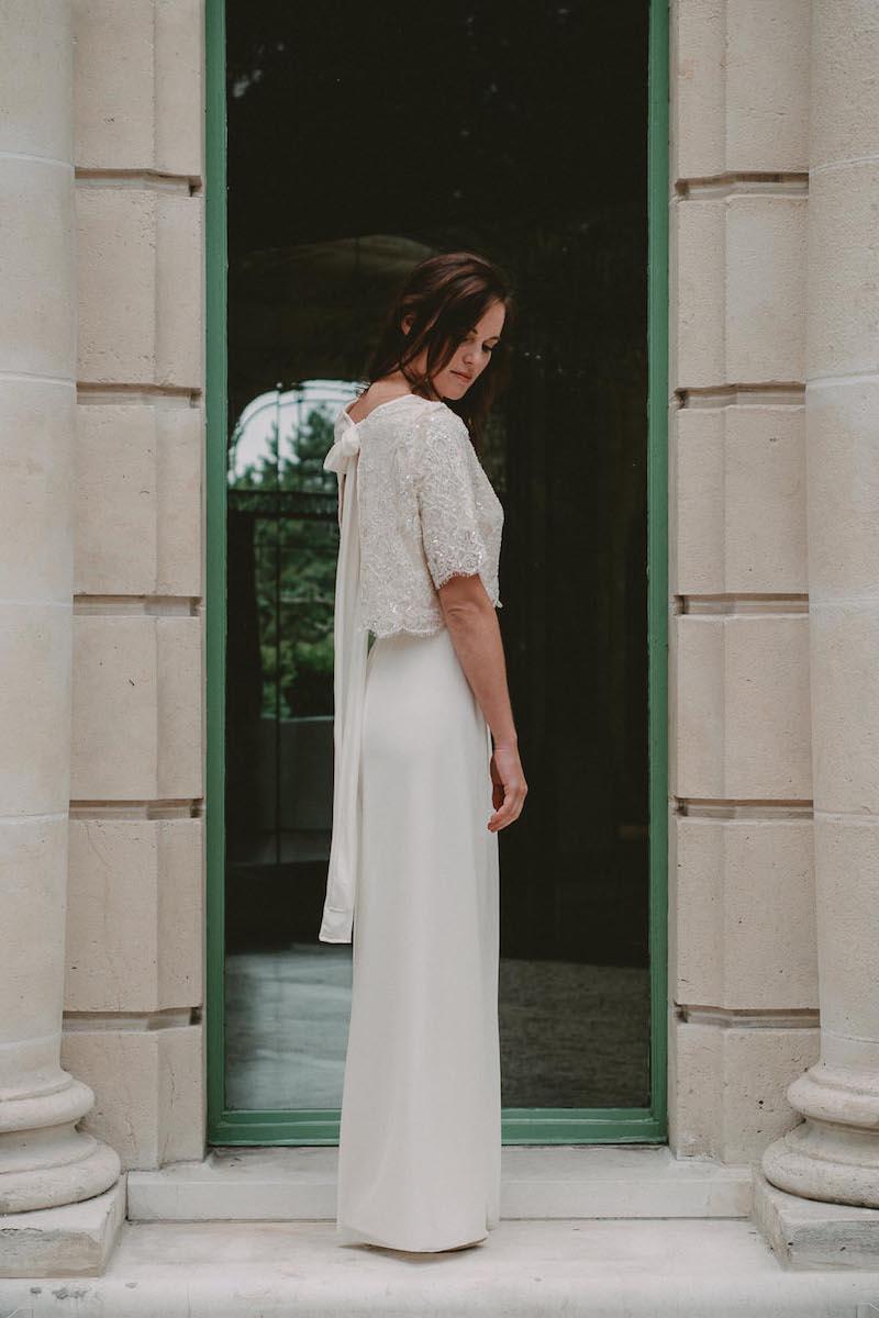 parisian-inspired-blog-mariageVERA-4C.jpg