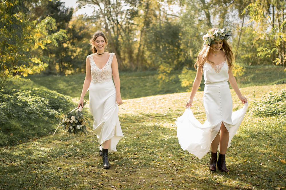 parisian-inspired-blog-mariageshooting folk - étangs & forêt - inspiration mariage - anais roguiez photographe (2).jpg