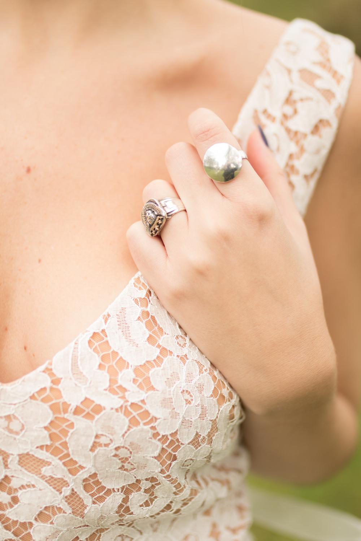 parisian-inspired-blog-mariageshooting folk - étangs & forêt - inspiration mariage - anais roguiez photographe (19).jpg