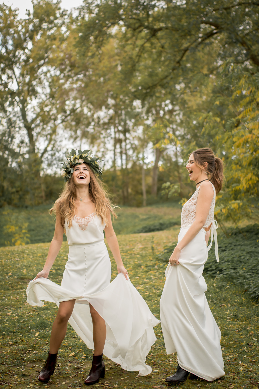 parisian-inspired-blog-mariageshooting folk - étangs & forêt - inspiration mariage - anais roguiez photographe (23).jpg