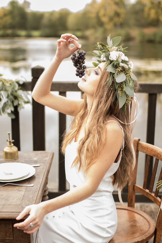 parisian-inspired-blog-mariageshooting folk - étangs & forêt - inspiration mariage - anais roguiez photographe (69).jpg
