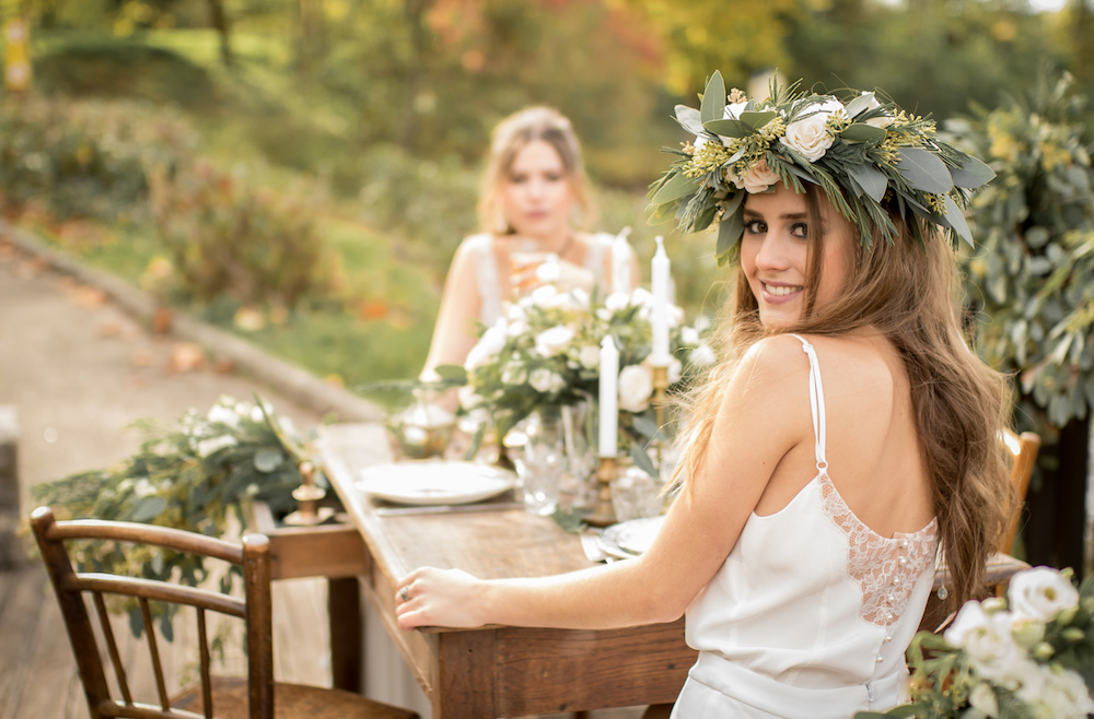 parisian-inspired-blog-mariageshooting folk - étangs & forêt - inspiration mariage - anais roguiez photographe (70).jpg