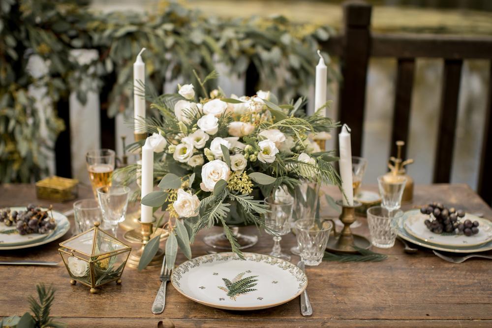 parisian-inspired-blog-mariageshooting folk - étangs & forêt - inspiration mariage - anais roguiez photographe (78).jpg