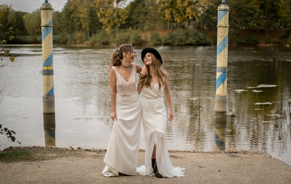 parisian-inspired-blog-mariageshooting folk - étangs & forêt - inspiration mariage - anais roguiez photographe (91).jpg