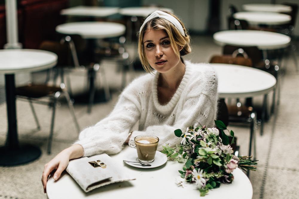 parisian-inspired-blog-mariagepierreatelier-photographe-paris-robe-mariage-camille-marguet-creatrice-Cassandre 2.jpg