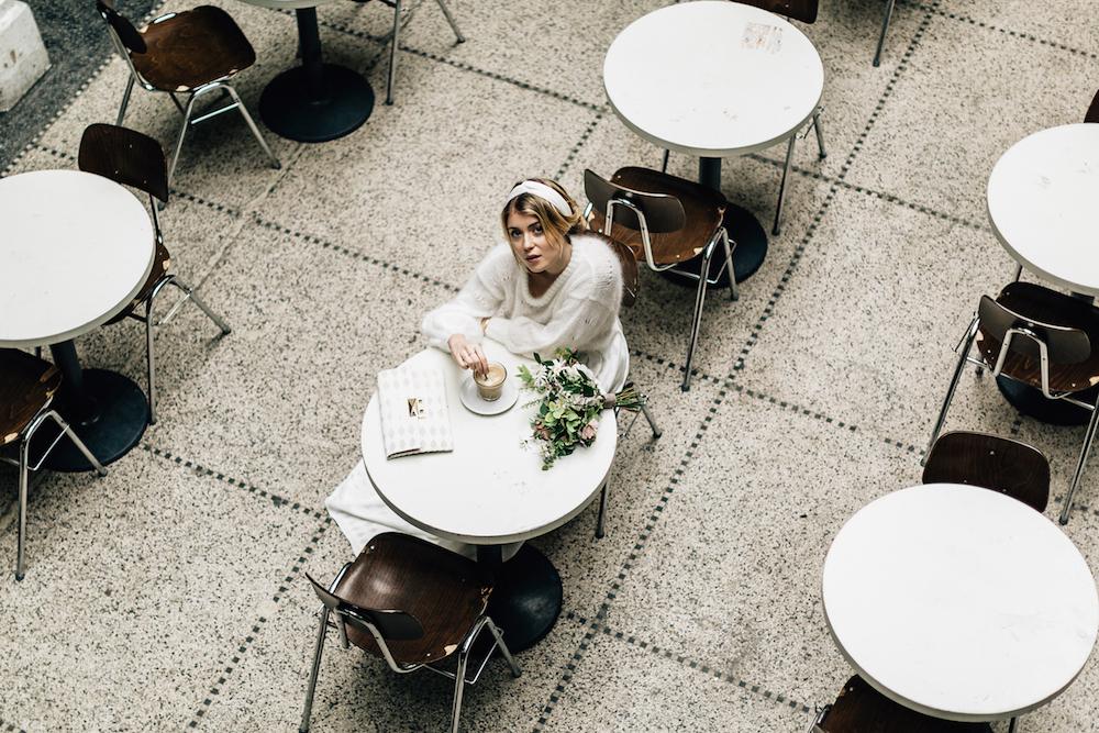 parisian-inspired-blog-mariagepierreatelier-photographe-paris-robe-mariage-camille-marguet-creatrice-Cassandre-Orphée2.jpg