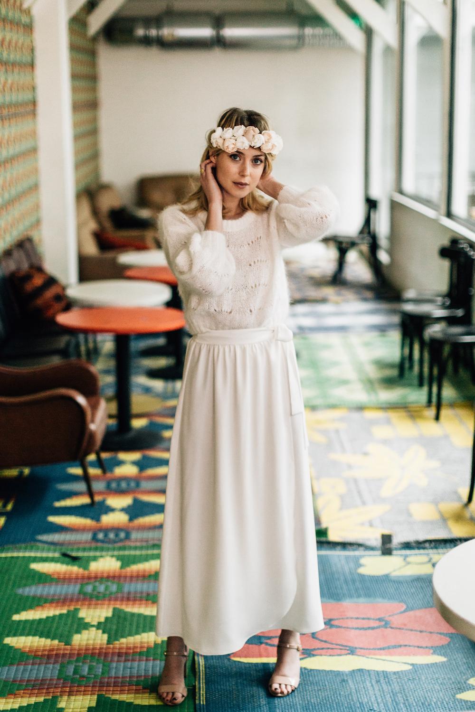parisian-inspired-blog-mariagepierreatelier-photographe-paris-robe-mariage-camille-marguet-creatrice-Cassandre-scarlett2.jpg