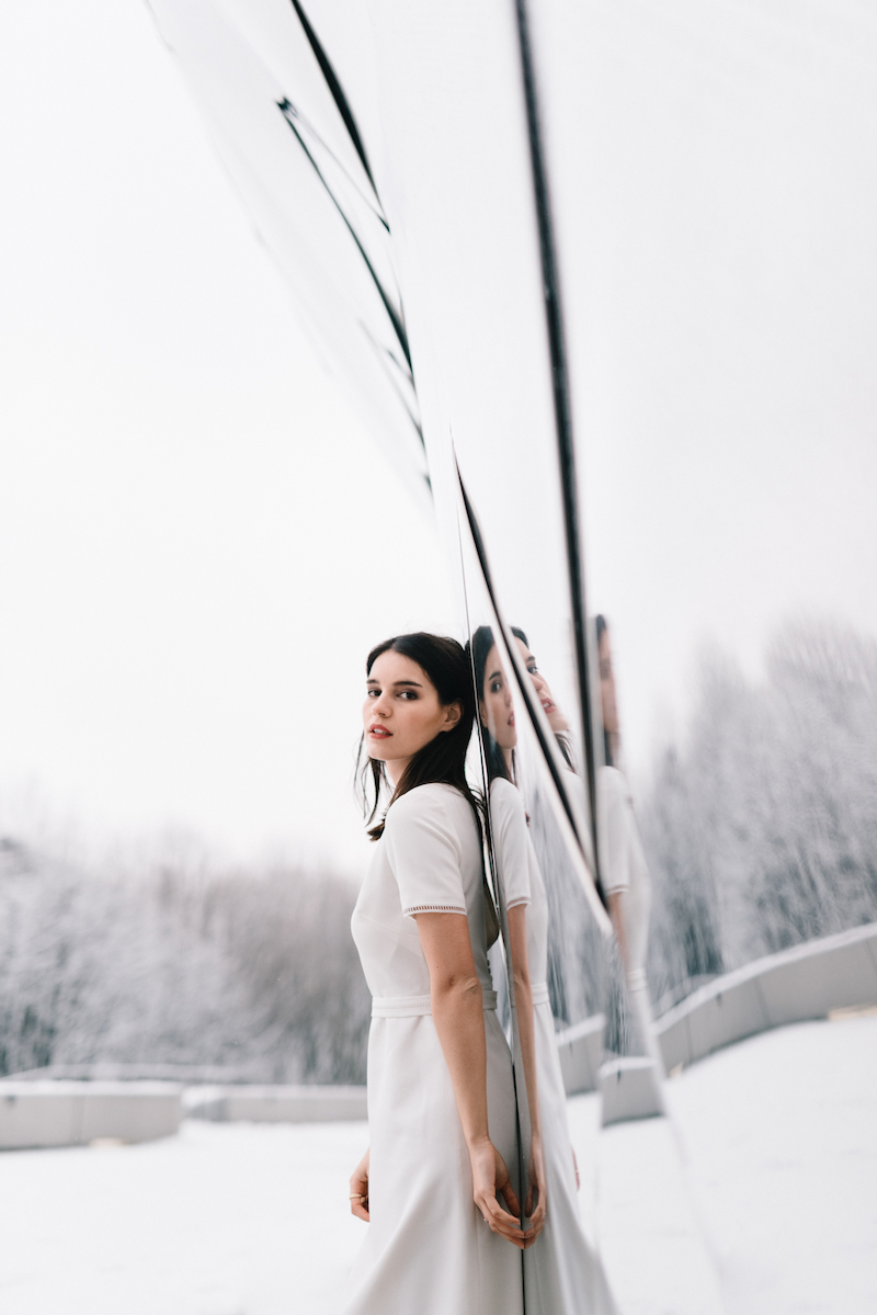 parisian-inspired-blog-mariage33-WEB-shooting-Civil2018-MademoiselleDeGuise-Paris-6fev2018-ChloeLAPEYSSONNIE-3471.jpg