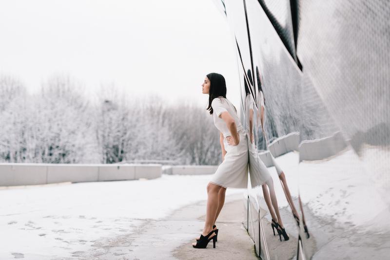 parisian-inspired-blog-mariage42-WEB-shooting-Civil2018-MademoiselleDeGuise-Paris-6fev2018-ChloeLAPEYSSONNIE-3480.jpg