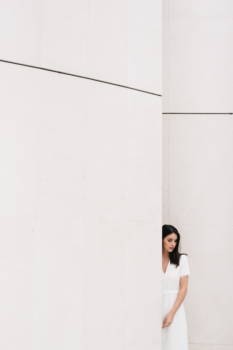 parisian-inspired-blog-mariage72-WEB-shooting-Civil2018-MademoiselleDeGuise-Paris-6fev2018-ChloeLAPEYSSONNIE-3536.jpg