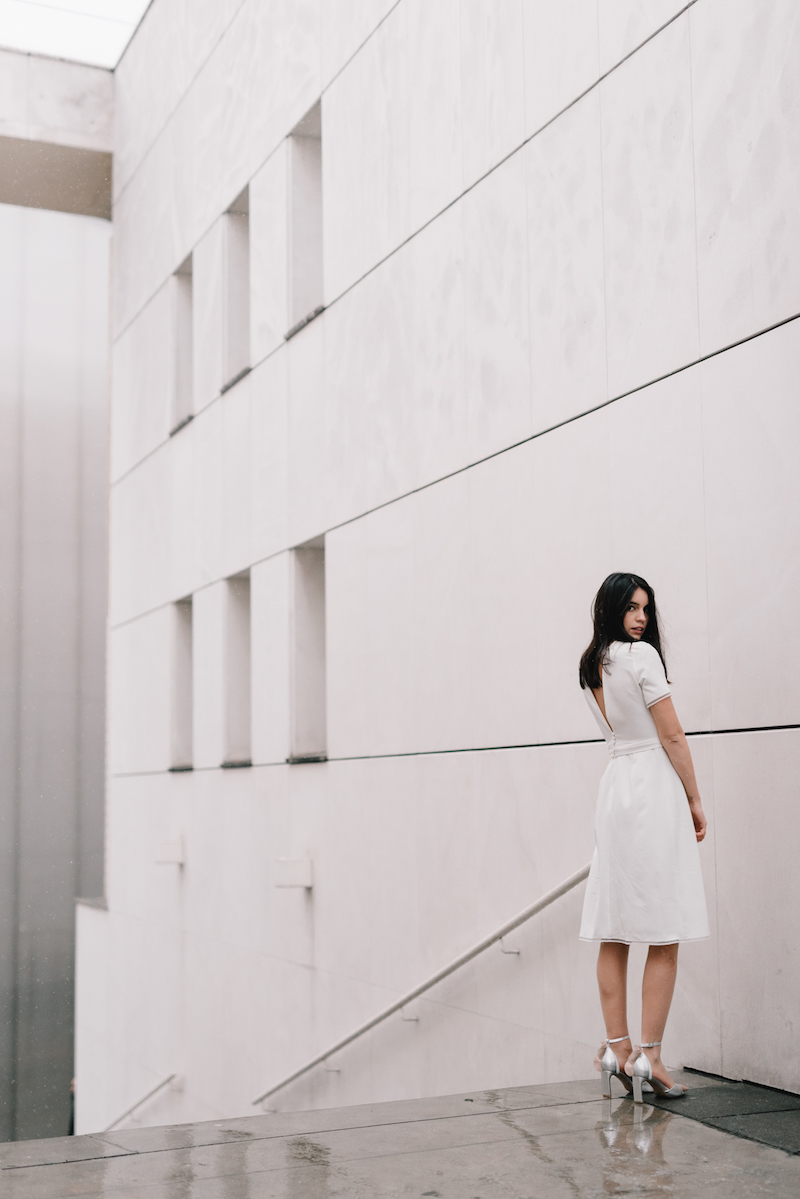 parisian-inspired-blog-mariage95-WEB-shooting-Civil2018-MademoiselleDeGuise-Paris-6fev2018-ChloeLAPEYSSONNIE-3588.jpg