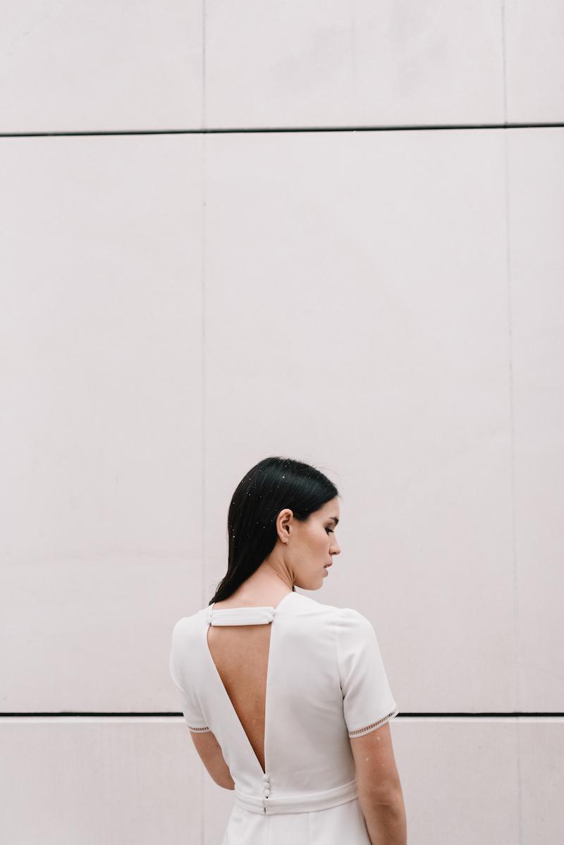 parisian-inspired-blog-mariage111-WEB-shooting-Civil2018-MademoiselleDeGuise-Paris-6fev2018-ChloeLAPEYSSONNIE-3633.jpg