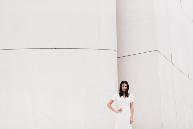 parisian-inspired-blog-mariage50-WEB-shooting-Civil2018-MademoiselleDeGuise-Paris-6fev2018-ChloeLAPEYSSONNIE-3499.jpg