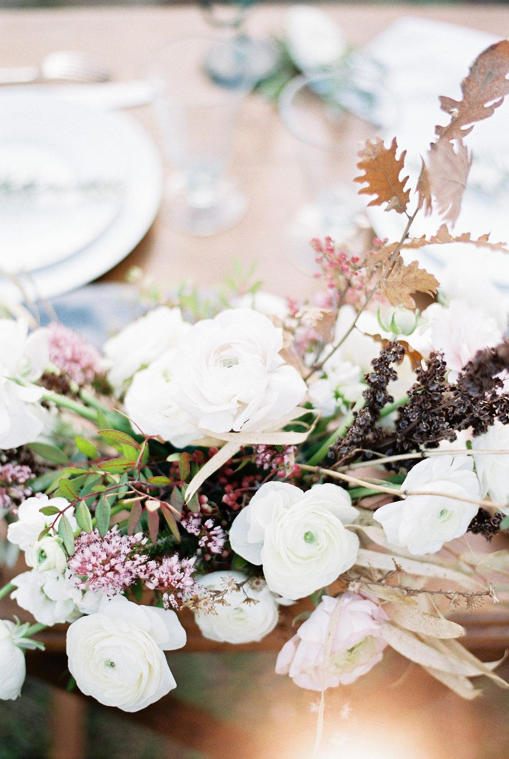 parisian-inspired-blog-mariageGaetan_Jargot_Atelier_Prairie_Inspiration_Boheme-9.jpg